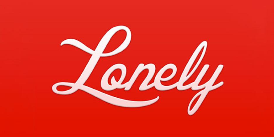 Lonely: Türk Geliştiricilerden Yalnızlar İçin Sosyal Medya Uygulaması