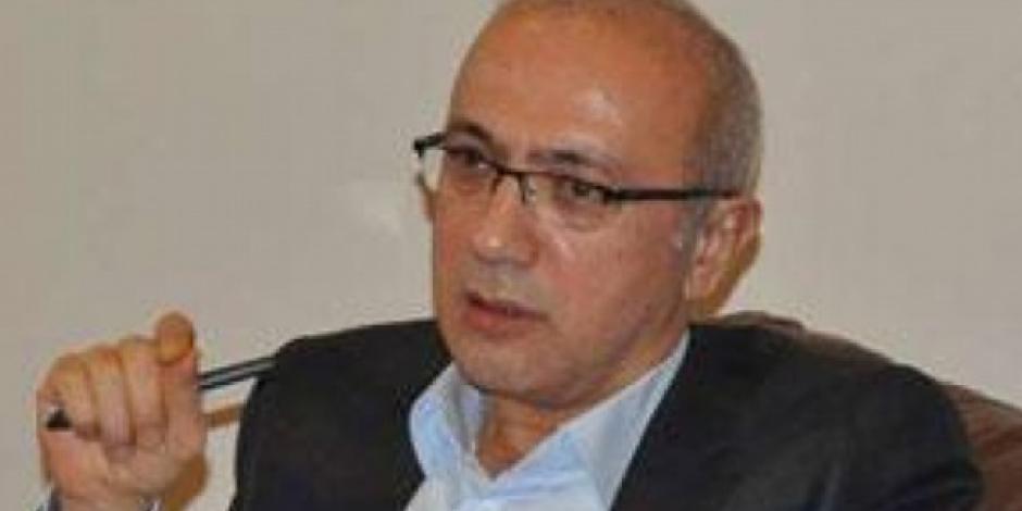 """Bakan Lütfi Elvan: """"İnternet Yasasında Takdir Cumhurbaşkanı'nındır"""""""
