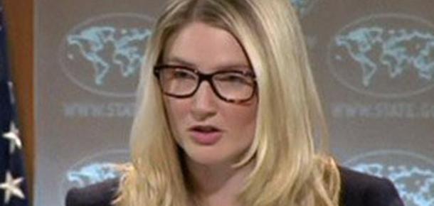 """ABD: """"Yeni İnternet Yasası Düşünce Özgürlüğünü Kısıtlıyor, Endişeliyiz"""""""