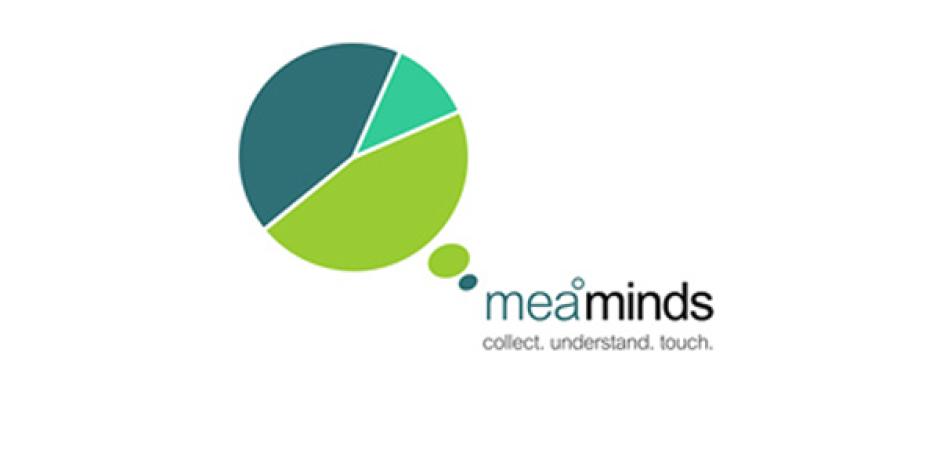 Proline'dan Çevreci Sosyal Medya Çözümü: MeaMinds