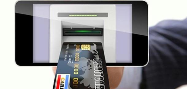 Mastercard'dan Geniş Kapsamlı Mobil Ödeme Araştırması