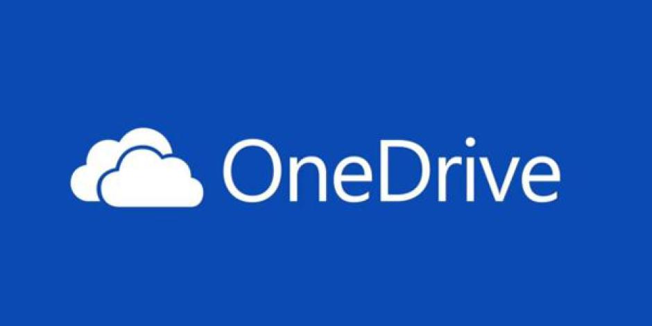 Microsoft OneDrive'ı Sürprizlerle Yayınladı