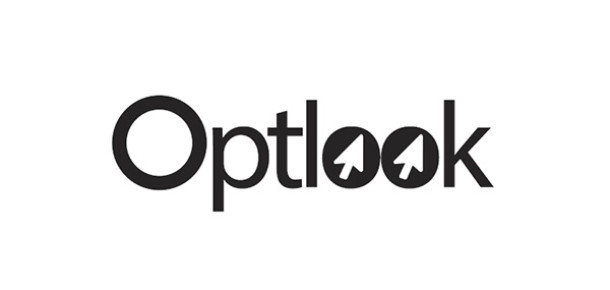 Useful'dan Sosyal Medya Optimizasyonu Aracı: Optlook