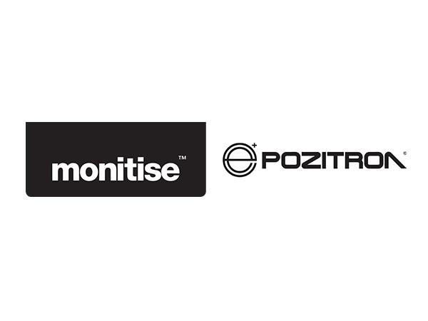 Monitise, 100 Milyon Dolar Karşılığında Pozitron'u Satın Aldı
