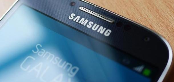 24 Şubat'ta Tanıtılacak Samsung Galaxy S5'in Özellikleri Ortaya Çıktı