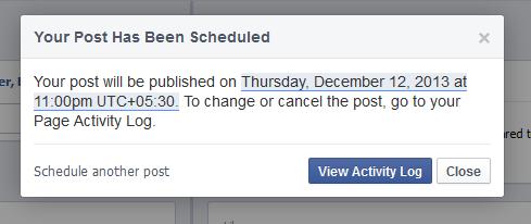 schedule-facebook-post4