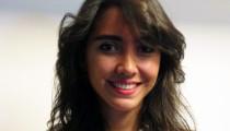 Tatil.com Dijital Pazarlama Uzmanı Selin Kılıç ile Sosyal Medya ve Dijital PR Üzerine Konuştuk