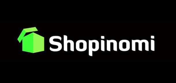 Online Alışveriş İçin Tarafsız Unboxing Platformu: Shopinomi