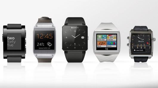 smartwatch-