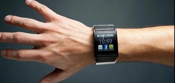 2013 Yılında 17 Milyon Giyilebilir Teknoloji Cihazı Satıldı [Araştırma]