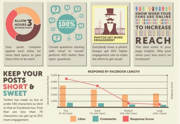 sosyal medya3