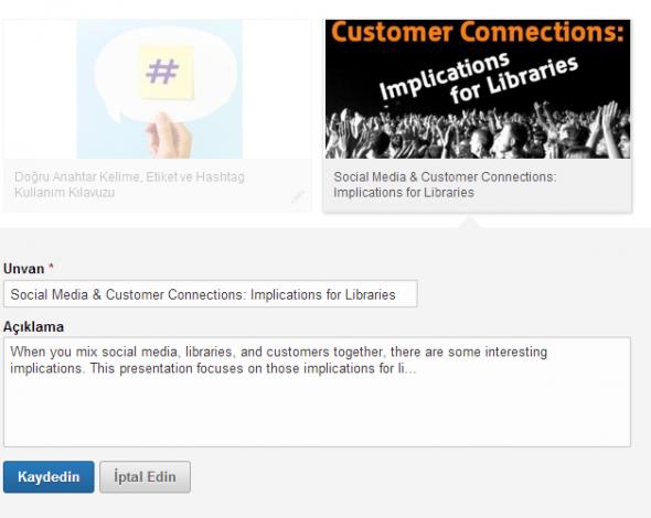 sunum-LinkedIn