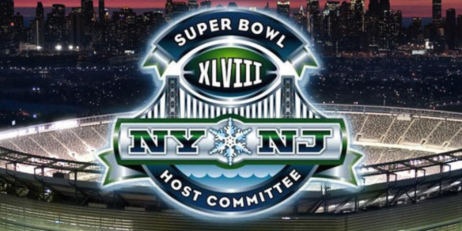 Super Bowl 2014'ün En İyi Reklamları