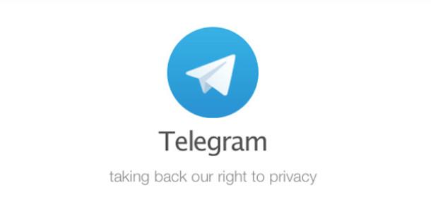 WhatsApp'ın Satışı Güvenli Mesajlaşma Uygulaması Telegram'a Yaradı