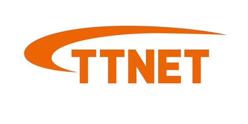 TTNET 2013 Büyüme Rakamları İle Son 5 Yılın En İyi Sonuçlarına Ulaştı