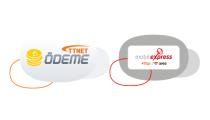 TTNET Yeni Nesil Ödeme Sistemleriyle Dijital Servislerini Genişletiyor