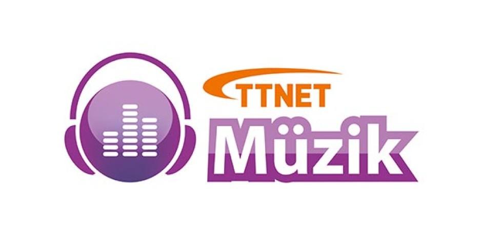 TTNET Müzik'e Sınırsız Dinleme Özelliği Geldi