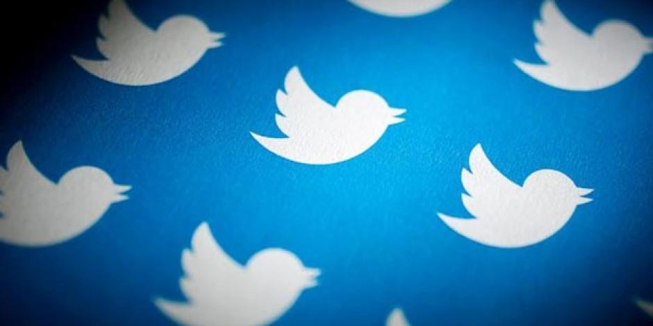 Twitter'ın Şeffaflık Raporu Hükümet Taleplerinde Artış Olduğunu Gösteriyor