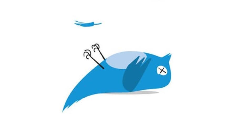 Twitter Tüyoları: Kötüye Kullanıma Karşı Ne Yapmalısınız?