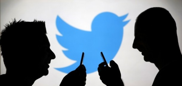 AB'den Twitter ve Facebook'ta Dezenformasyona Son Verecek Proje