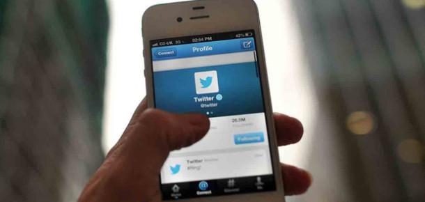 Twitter'dan Etkileşiminizi Artıracak Paylaşım Tüyoları
