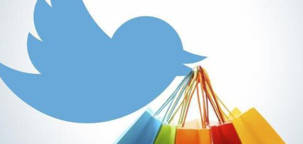 Twitter'ın E-Ticaret Özelliği Hakkında Detaylar Ortaya Çıktı