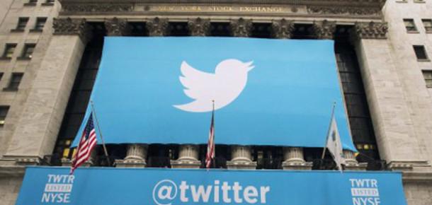241 Milyon Kullanıcıya Ulaşan Twitter 4. Çeyrek Mali Raporunu Açıkladı