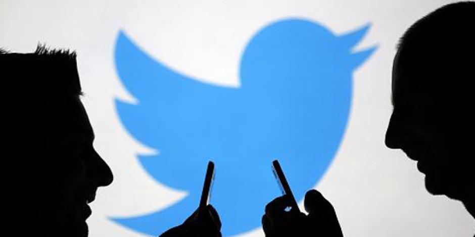 Twitter Tüyoları: Twitter Bir İş Arama Platformu Olarak Nasıl Kullanılır?