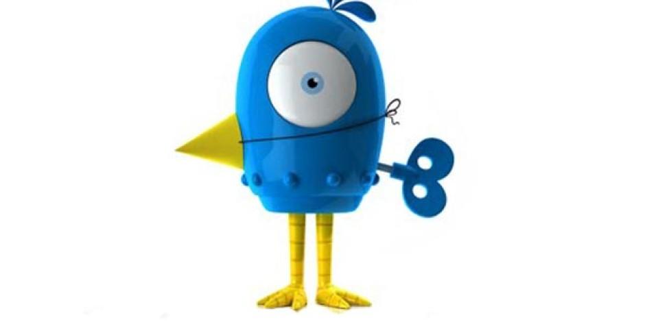 Tweet Zamanlamalari Bot Hesaplari Ele Veriyor