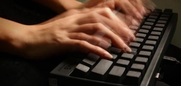 Blog Tüyoları: Kısıtlı Sürede İçerik Hazırlama ve Yayınlamanın 6 Yolu
