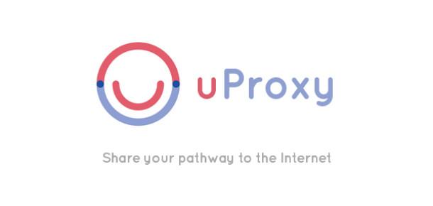 Google'dan İnternet Sansürünü Bitirecek Eklenti: uProxy