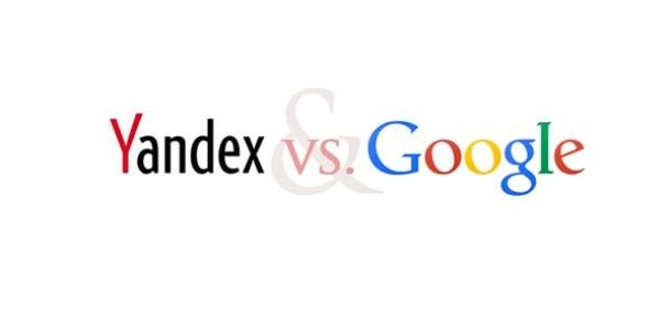 Google İle Yandex Reklam Ağlarını Birbirine Açıyor