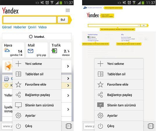 yandex-mobil