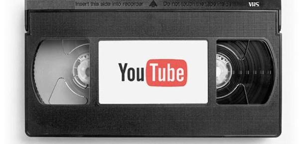 YouTube'da Yayınlanan Ses Kayıtları Reklamverenleri Vurdu