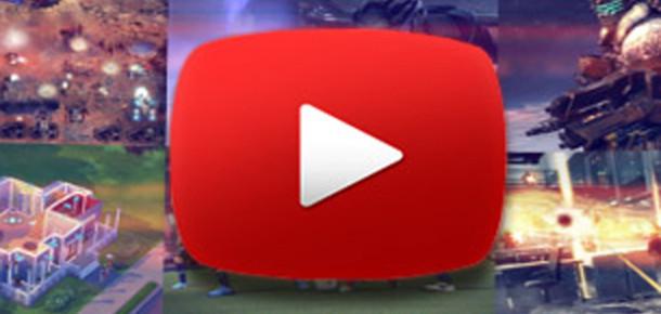YouTube Türkçe Eserlere Telif Hakkı Ödemeyi Kabul Etti