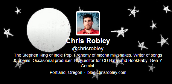 Chris-Robley