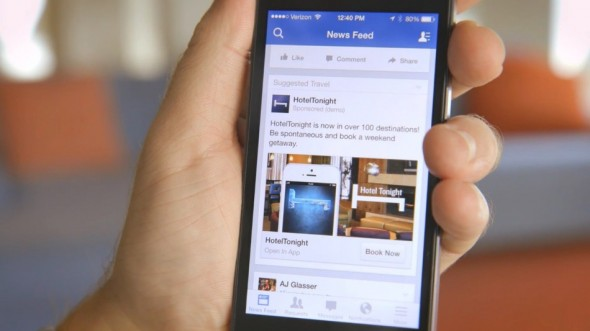 FB-mobile-ads