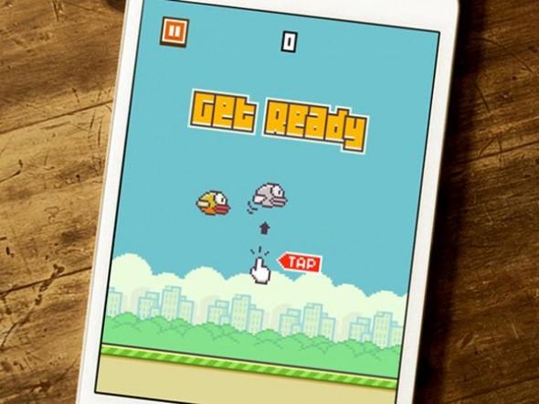 Geliştiricisi açıkladı: Flappy Bird Geri Gelebilir