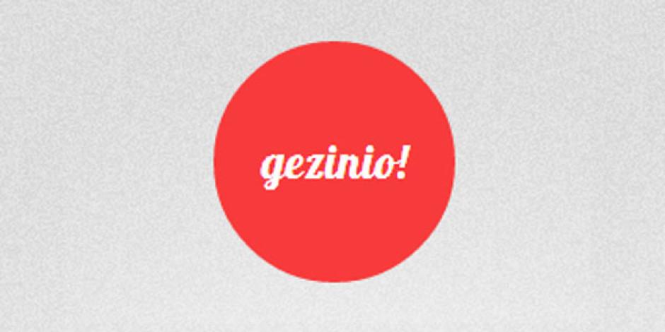 Tez Çalışmasından Lokasyon Bazlı Mobil Uygulamaya: Gezinio