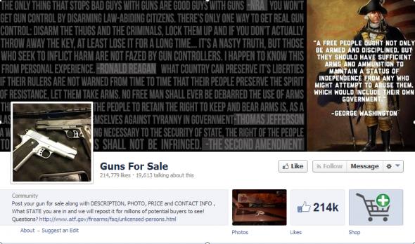 Guns-For-Sale