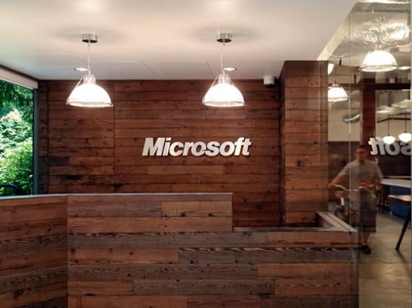 Microsoft'tan En Çok Kullanıcı Verisi Talep Eden İkinci Ülke Türkiye