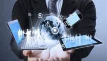 Her Reklamverenin Bilmesi Gereken 3 Önemli Mobil Pazarlama Fikri