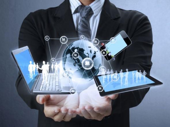Her Reklamcının Bilmesi Gereken 3 Önemli Mobil Pazarlama Fikri