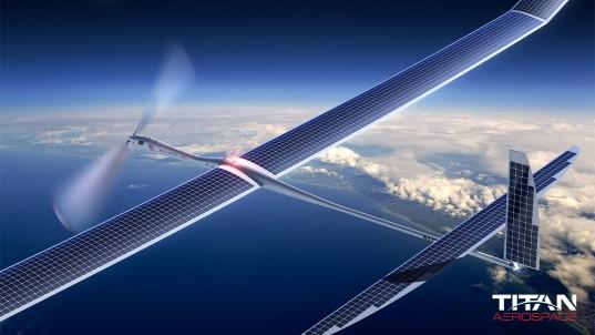 Solar-Drone-537x302