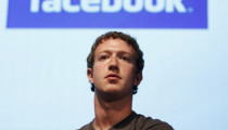 """Zuckerberg'den Obama'ya: """"ABD Hükümeti İnternetin Geleceğini Tehdit Ediyor"""""""