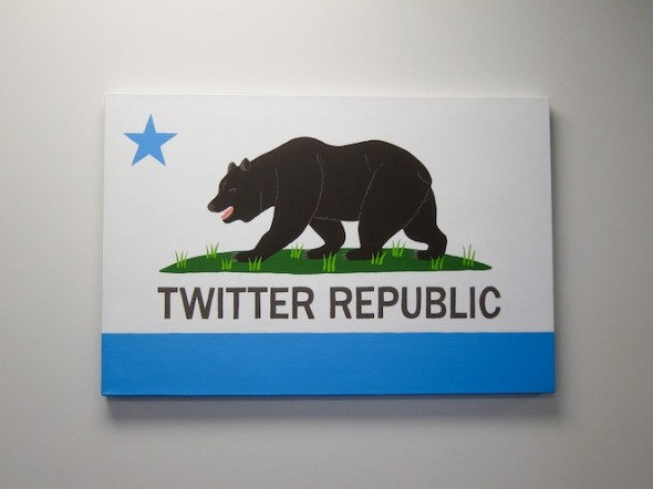Twitter-Republic