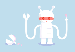 Twitter-Robot