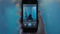 İçerik ve Sosyal Medya Pazarlaması İçin Yaratıcı Instagram Önerileri