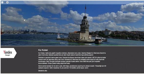 Yandex_gezgin_kizkulesi
