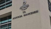 CHP, İnternet Yasasının İptali İçin Bugün Anayasa Mahkemesi'ne Başvuruyor